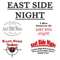 East Side Night