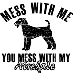 Airedale Designs