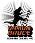 The Damon Bruce Show