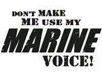 Marine Voice