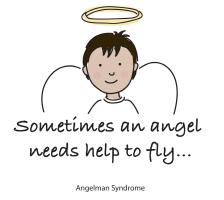 Angelman Syndrome Awareness