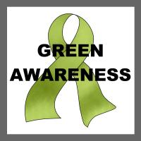 GREEN AWARENESS