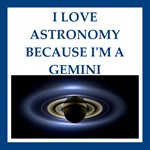 funny astronomy joke on gifts and t-shirts.
