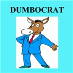 democrat humor gifts and t-shirts