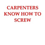funny joke contractor carpenter gifts and t-shirts