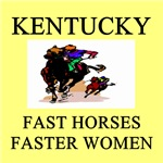 kentucky derby gifts t-shirts
