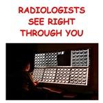 radiology radiologist joke gifts t-shirts
