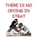 strat-o-matic baseball joke