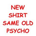 nerd shirt t-shirts