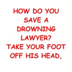 lawyer joke