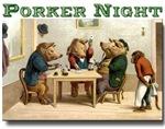 pig-porker