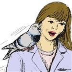 Pigeon Pal