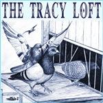 The Tracy Loft