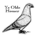 Ye Olde Homer