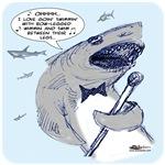 Sharkey Finatra2