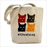 NYCFCI Bags & Totes