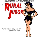 The Rural Juror Store!