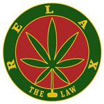 Relax the Law