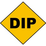 Dip T-shirts and Gifts