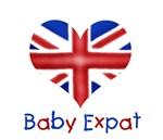 Baby Expat