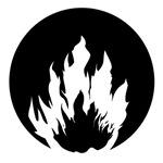Dauntless Logo Shirts