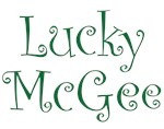 Lucky McGee Shirts