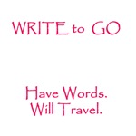 Write to Go