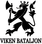 Viking Battalion