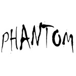 Easy Phatom Halloween Costume T-Shirts & Gifts