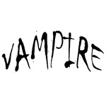 Easy Vampire Halloween Costume T-Shirts & Gifts