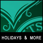 Holidays & More