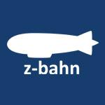 Z-Bahn Zeppelin