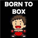 Born To Box
