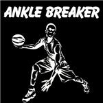 Ankle Breaker