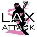 Sports - Girls Lacrosse