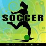 Sports - Girls Soccer