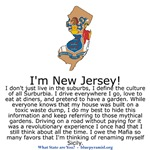 New Jersey (SQ)