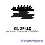 Oil Spills (CCQ)
