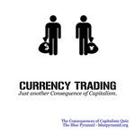 Currency Trading (CCQ)