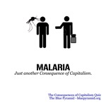 Malaria (CCQ)