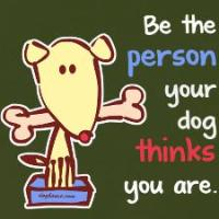 Dog Lover T-Shirts & Collectibles