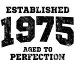 established 1975