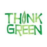 Green Shop II