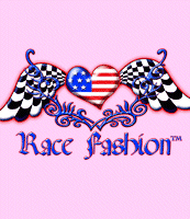 AMERICAN RACING HEART