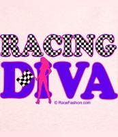 Racing DIVA 2