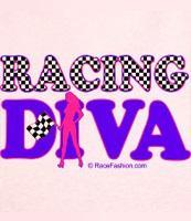 Racing DIVA 2