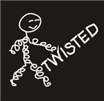 Totally Twisted