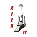 Kick It