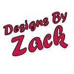 Designs By Zack