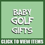 Golf Shirts For Babies and Kids